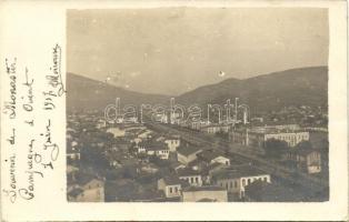 Bitola, Monastir; photo