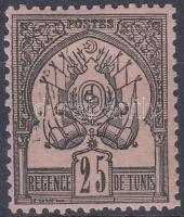 1897 Forgalmi Mi 5N