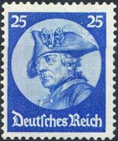 1933 Mi 481