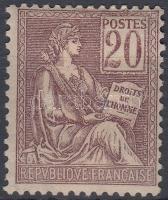 1900 Mi 93