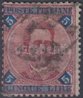 1891 Mi 59