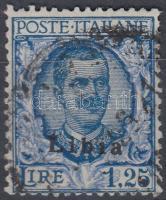 1928 Forgalmi bélyeg Mi 69