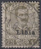 1912 Forgalmi bélyeg Mi 10