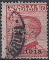 1912 Forgalmi bélyeg Mi 12