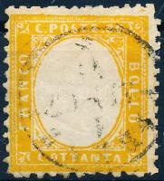 1862 Mi 12