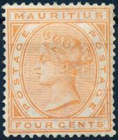 1879 Mi 53