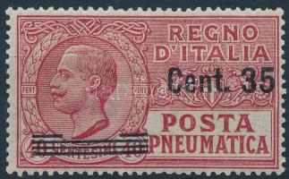 1927 Mi 269
