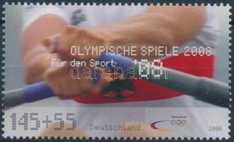 2006 Pekingi olimpia Mi 2652