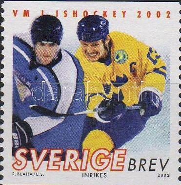 Eishockey Weltmeisterschaft, Jégkorong világbajnokság, Ice-hockey World Cup