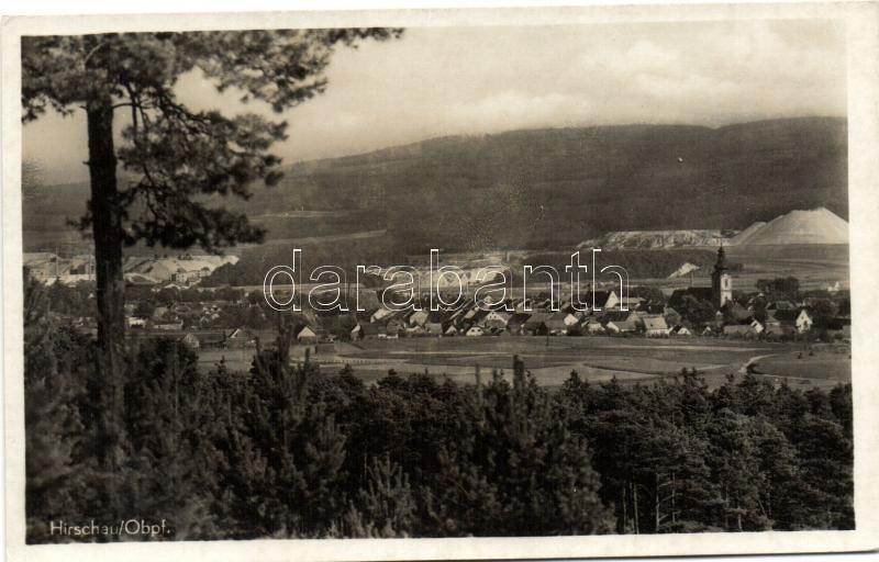 Hirschau