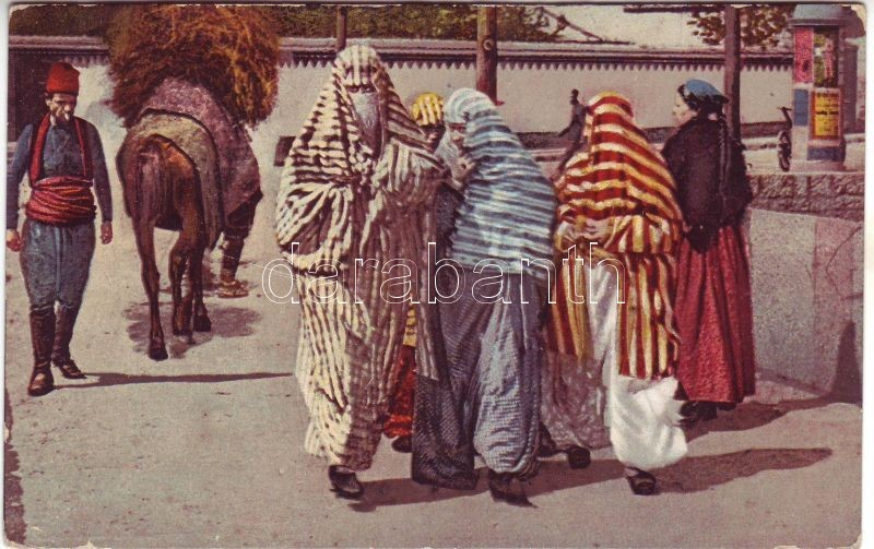Török folklór Boszniában, Turkish folklore in Bosnia