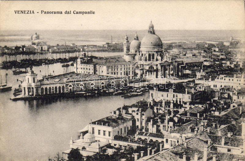 Venice, Venezia;