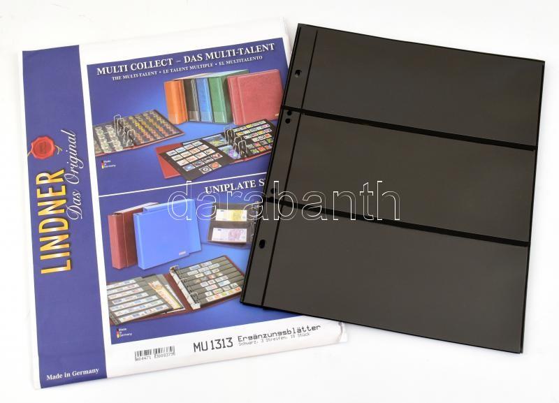 Multi Collect albumlap - MU1313
