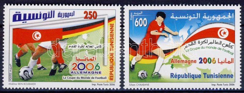 Football world cup set, Labdarúgó VB sor, Fußball-Weltmeisterschaft Satz