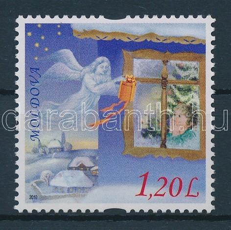 Christmas and New Year Weihnachten und Neujahr Karácsony és Újév