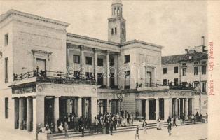 Padova, Pedrocchi Café