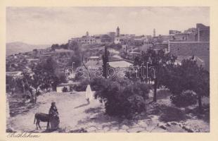 Betlehem Bethlehem