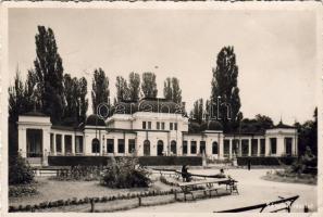 Cluj, Kolozsvár