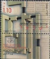 Memorial Day of the Fallen, Elesettek emléknapja, Gefallen-Gedenktag