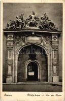Sopron, Hűség kapu
