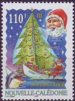Christmas, Karácsony, Weihnachten