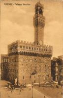 Firenze, Palazzo Vecchio / palace