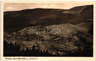 Beerberg, Goldlauter