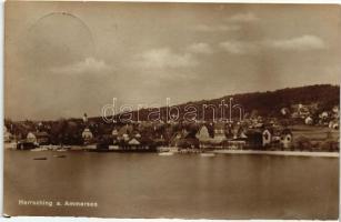 Herrsching am Ammersee