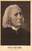 Liszt Ferenc, Il ieme Rhapsodie s: Leo B. Eichhorn