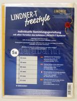 Lindner-T Freestyle S802606H