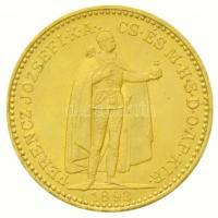1893KB 20 Korona