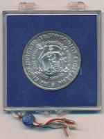 """1978. 200Ft """"Az első magyar aranyforint"""" 1978. 200 Forint """"The First Hungarian Gold Forint"""""""