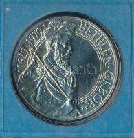 """1979. 200Ft """"Bethlen Gábor"""" 1979. 200 Forint """"Gábor Bethlen"""""""