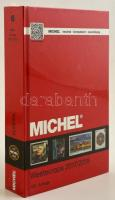 Michel Nyugat-Európa 2017/2018,  102. kiadás