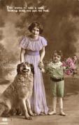 Fido, the dog, humour, Fido, a kutya, humor