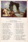Rolandsbogen, Siebengebirge 'Im Rolandsbogen', Rolandsbogen, Siebengebirge 'Im Rolandsbogen'