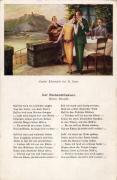 Rheinfels, Sankt Goar, 'Der Rheinenthusiast', Rheinfels, Sankt Goar, 'Der Rheinenthusiast'