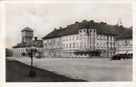Josefov, shops, Josefov, üzletek