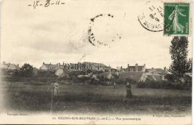Neung-sur-Beuvron