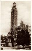 London, Westminster Cathedral