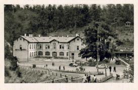 Kosice Hotel Bankó, Kassa Bankó Szálló