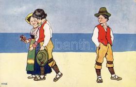 Folklore, Folklór