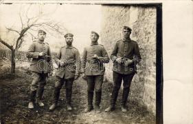 SSoldiers, photo, Katonák, photo