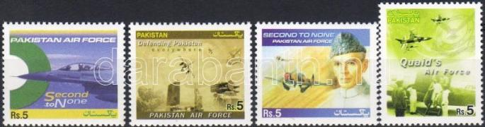 Air force set, Légierő sor, Luftwaffe Satz