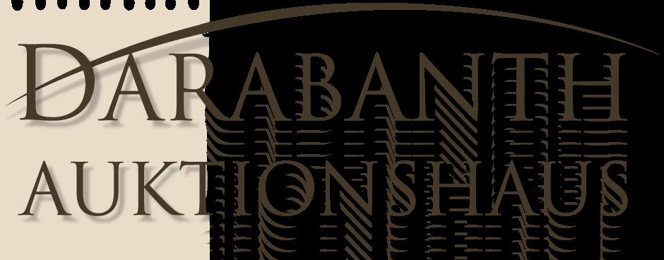 Darabanth GmbH. | Eines der wichtigsten Auktionshäuser in Ungarn.